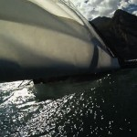 Moth_Action_LakeGarda_TAIS12