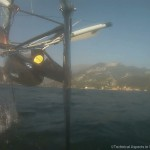 Moth_Action_LakeGarda_TAIS6