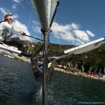 Moth_Action_LakeGarda_TAIS8